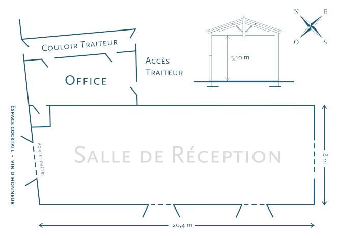 schema-salle-de-reception-domaine-de-la-gravette